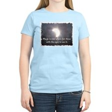 Funny Witchcraft T-Shirt