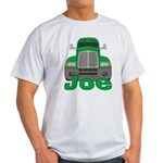 Trucker Joe Light T-Shirt