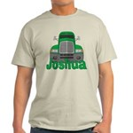 Trucker Joshua Light T-Shirt