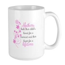 Mother's Love Mug