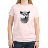 Cute Black sheba T-Shirt