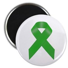 "Awareness Ribbon 2.25"" Magnet (10 pack)"