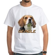 Cute Beagles Shirt