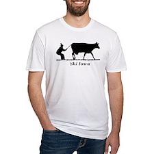 Ski Iowa Shirt