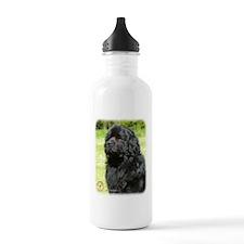 Newfoundland 9T086D-067_2 Sports Water Bottle