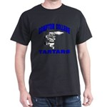 Compton College Dark T-Shirt