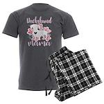 BLAZING SPEED HOCKEY Organic Baby T-Shirt