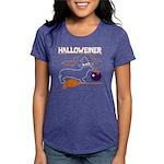 BLAZING SPEED HOCKEY Performance Dry T-Shirt