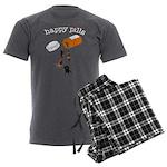 BLAZING SPEED HOCKEY Value T-shirt