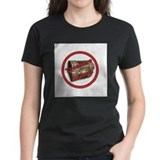 Cute Gold prospecting Tee