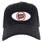 Cool Detectors Baseball Hat