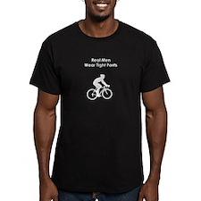 bikeshirt2 T-Shirt