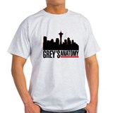Skyline Tee-Shirt