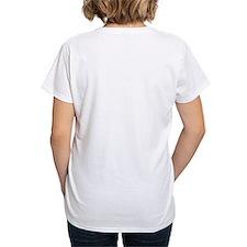 ILM T-Shirt