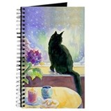 Cat Journals
