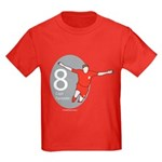 Stevie Legend T-Shirt Colour (kids)