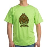 Cute Decoy T-Shirt