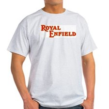 Cute Royal enfield T-Shirt