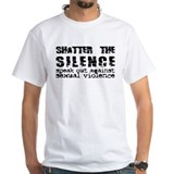 Cute Abuse survivor Shirt