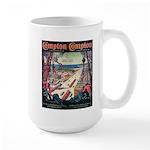 Compton Large Mug