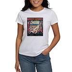 Compton Women's T-Shirt