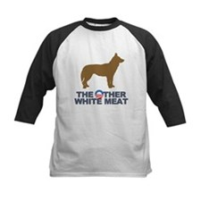 Dog, The Other White Meat Tee