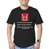 Funny Engineers T