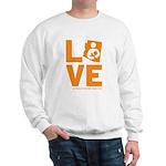 ask why merchandise Kids Light T-Shirt