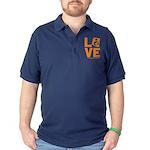 ask why merchandise Junior Jersey T-shirt (dark)
