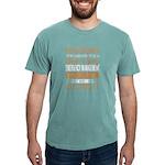 ask why merchandise Women's T-Shirt