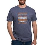 ask why merchandise 22x14 Oval Wall Peel