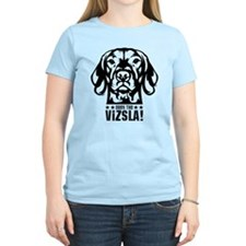 Cute Vizsla T-Shirt