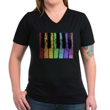 Unique Lgbt Shirt