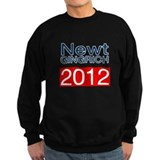 Newt Gingrich Jumper Sweater