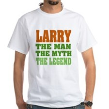 Cute Larry Shirt