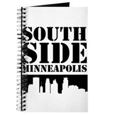 South Side Minneapolis Journal