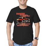 Unique Rat rod speed shop T