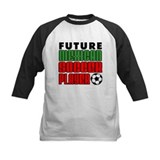 Future Mexican Soccer Tee