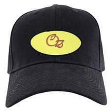 OZ Dream Baseball Hat