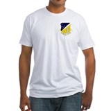 49th Fighter Wing Shirt