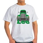 Trucker Lee Light T-Shirt