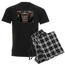 chimp Pajamas