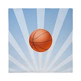 Basketball queen duvet Queen Duvet Covers