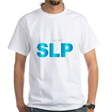 Speech language pathologist Shirt