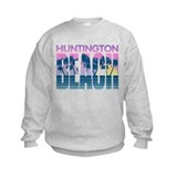 Huntington Beach Sweatshirt