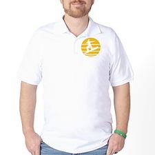 MEN TRIUMPHANT T Shirt