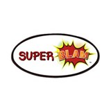 SuperBlam Patches