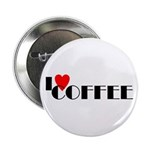 I LOVE FREEDOM COFFEE™ 2.25