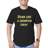Funny College spring break T