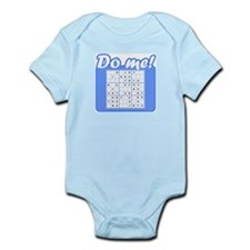 "Sudoku ""Do me!"" Infant Creeper"